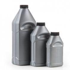 flakony-0-25-0-9l