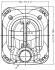 kanistra-20l-shtabeliruemaya.1